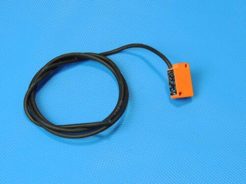IFM is5021 inductiva sensor is-3002 ApoG factura incl.