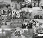119 von Trash Talk (2012)