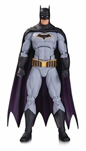 Batman-MAY170378-Comics-DC-Icons-Rebirth-Action-Figure