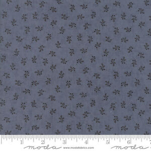 Moda-Wide-Backing-Fabric-108-034-Collection-Compassion-Cham-Lt-Blue-100-Cotton