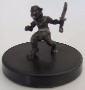 PUGWAMPI GREMLIN 16 Pathfinder Battles: Maze of Death
