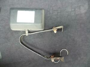 FORD-COURIER-LEFT-DOOR-MIRROR-UTE-06-85-04-96-85-86-87-88-89-90-91-92-93-94-95-9