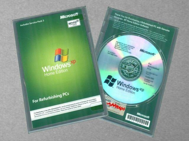 Windows xp home edition | windows xp home edition background… | flickr.