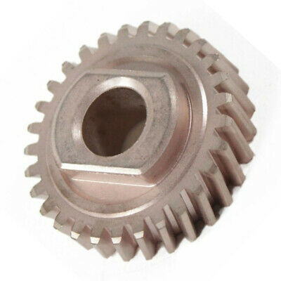 For Kitchenaid Worm Gear W11086780 Factory OEM Parts Stand Mixer Worm Follower