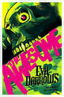 The Awesome by Eva Darrows (Paperback, 2015)