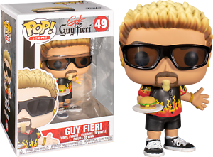 Guy-Fieri-Funko-Pop-Vinyl-New-in-Box
