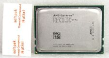 AMD Opteron 6172 12-Core OS6172WKTCEGO 2.10GHz 12M 80W G34 Processor CPU