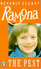 Ramona the Pest by Beverly Cleary (Paperback, 1976)