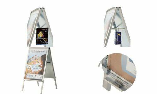 Business & Industrie 2x magnetoplan Ersatzfolie-Set fr ...