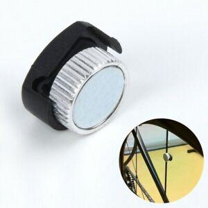 Universal Bike Wheel Spoke Magnet Speed Sensor for Sigma Garmin Planet Bicycls