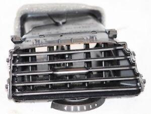 VW-GOLF-7-VII-PASSENGER-LEFT-SIDE-BLACK-DASHBOARD-AIR-VENT-5G2819709-B-P-2016