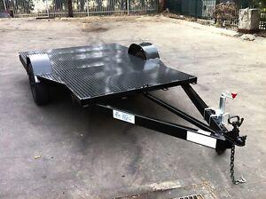 Trailer-quad-bike-10X5-FT-HEAVY-DUTY-xtra-wide-FLOOR-flat-bed-mowers-buggy