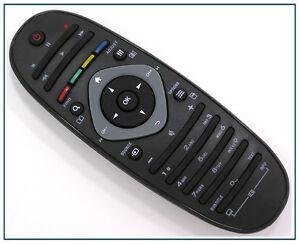 Mando-a-distancia-de-repuesto-para-Philips-rc2683203-01-TV-televisor-Remote-Control-Nuevo