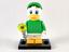 LEGO-71024-LEGO-MINIFIGURES-SERIE-DISNEY-2-scegli-il-personaggio miniatura 6