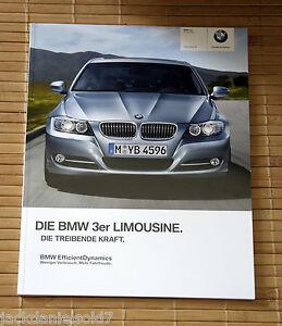 BMW-Prospekt-3er-Limousine-E90-Stand-2011-335i-Efficient-Dynamics-Edition