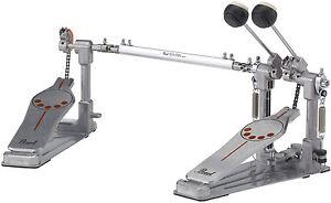 Pearl-Demonator-Double-Chain-Drive-Demon-Style-Long-Footboard-Interchangeab