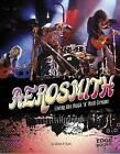 Aerosmith: Living the Rock 'n' Roll Dream by William N Stark (Hardback, 2015)