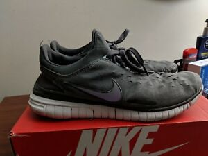 official photos 0c7cd b878a Image is loading Nike-APC-Free-OG-SP-2014-US-11-
