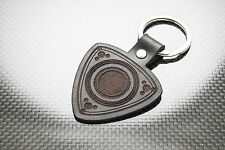 MAZDA RX7 RX8 Leather Keyring, Keychain, Schlüsselring, Porte-clés. ROTARY FC FD