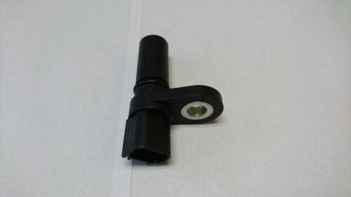 Ford Mazda /& Mercury OEM Replacement Camshaft Position Sensor Jaguar Lincoln