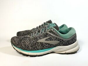 zapatos brooks sports sports