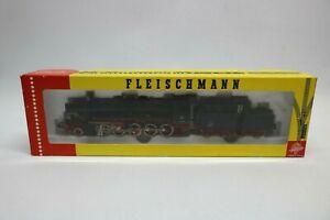 Fleischmann-h0-Locomotive-a-Vapeur-4175