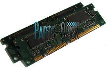 MEM2600XM-2X64D 128MB Cisco 2600XM 2610XM 2611XM Memory