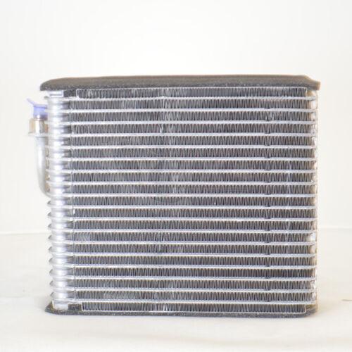 New AC A//C Evaporator Core For 1997-2003 Toyota Camry Solara EV 4798709PFXC