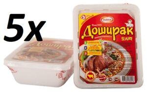 Doschirak-spaghetti-istantanei-carne-bovina-gusto-pacco-5er