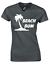 BEACH BUM LADIES T-SHIRT FUNNY PRINTED DESIGN HOLIDAY SLOGAN PREMIUM TOP WOMENS
