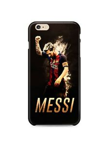 Iphone-4S-5-6-6S-7-8-X-XS-Max-XR-11-Pro-Plus-SE-Case-Cover-Leo-Messi-Soccer-n10