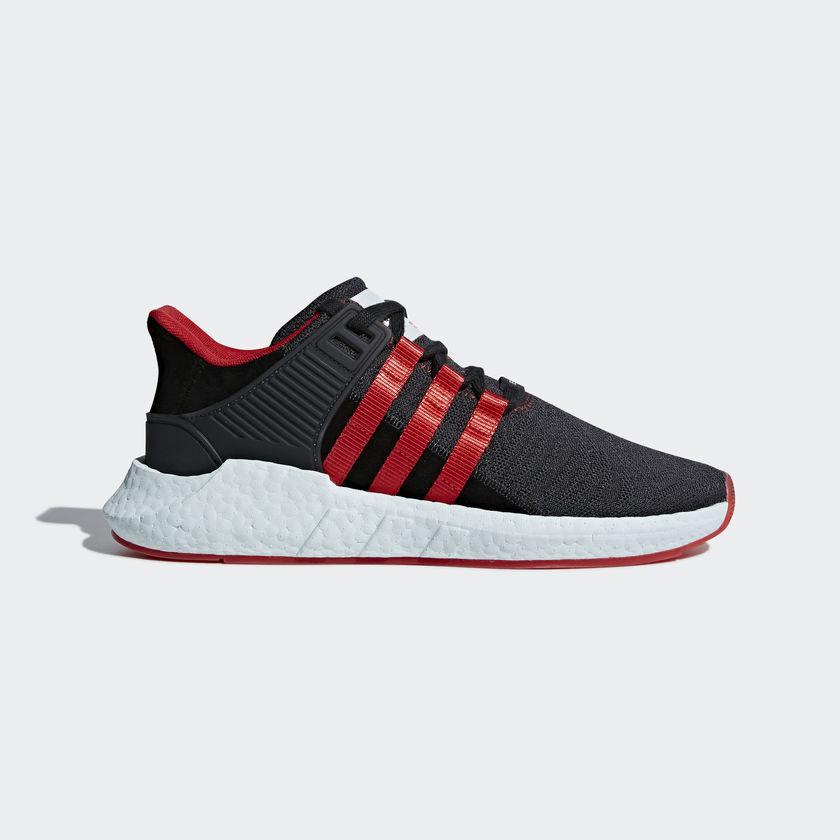 Adidas Originals Yuanxiao 93/17 Para Hombre EQT Soporte 93/17 Yuanxiao Yuanxiao 94ffac