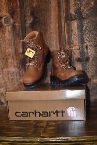 e8c41328549 Carhartt Men s 6