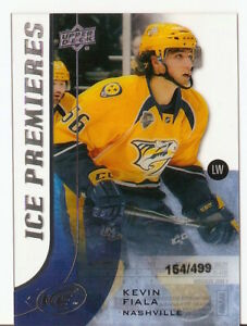 15-16-UD-ICE-PREMIERES-499-KEVIN-FIALA-180