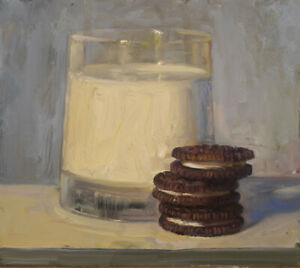 034-Oreos-and-Milk-034-by-Duane-Keiser