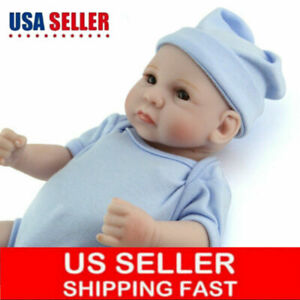 11-039-039-Handmade-Baby-Dolls-Lifelike-Anatomically-Correct-Vinyl-Silicone-Boy-Doll