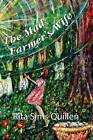 The Mad Farmer's Wife by Rita Sims Quillen (Paperback, 2016)