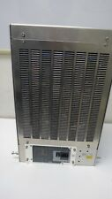 Thermo Ltq Orbitrap Embedded Cpu 2064132 03 System Level Tested Exchange Us Only