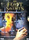 Feast of All Saints 0758445201925 With Gloria Reuben DVD Region 1