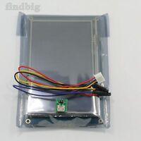 5 Hmi Nextion Hmi Lcd Tft Touch Display Panel For Raspberry Pi & Arduino