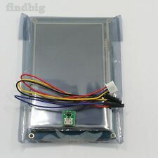 "5"" HMI Nextion HMI LCD TFT Touch Display Panel  For Raspberry Pi & Arduino"
