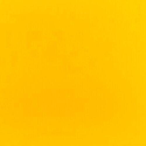 Linear Yard Rinker Boat Knit Backed Vinyl54 Inch Marigold Yellow