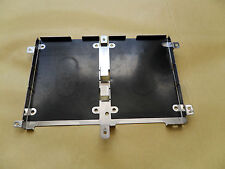 Sony Vaio PCG-8111M PCG-8W1M PCG-8V2M VGN-AR HDD Caddy Hard Drive Caddy