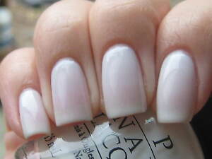She Nail Salon | Full set of Long Nails |Funny Bunny Nails