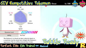 6IV-COMPETITIVE-EISCUE-SHINY-ULTRA-or-NOT-ITEM-SWORD-amp-SHIELD
