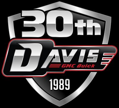 Davis GMC Buick - Lethbridge