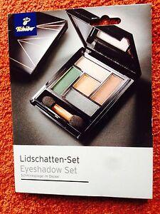 tcm tchibo kosmetik set make up lidschatten mascara. Black Bedroom Furniture Sets. Home Design Ideas