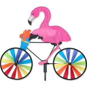 Flamingo-Bike-Bicycle-Wind-Spinner-20-034