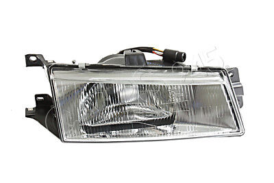 HeadLight Front Lamp Passenger Side RIGHT Fits Hyundai Excel 1992-1995