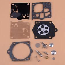 Details about  /Carburetor Carb Rebuild Repair Kit For Stihl 050 056 064 076 MS660 Accessories